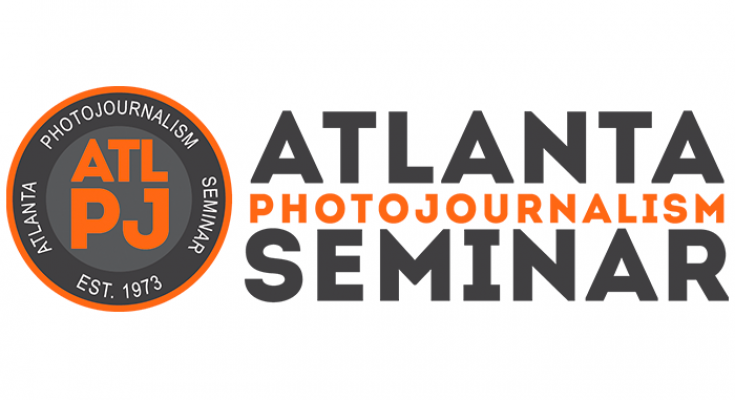 2018 Atlanta Photojournalism Contest